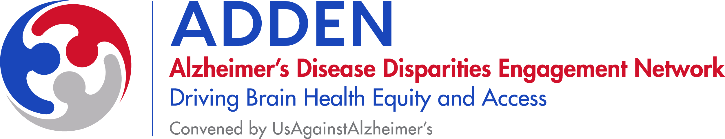Alzheimer's & Dementia Disparities Engagement Network